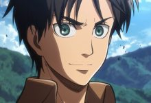 6 Anime Series That Producers Thought Would Be Dead Failures