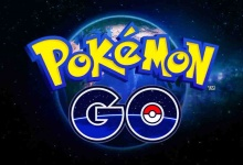 Pokémon GO! Has Been Announced For Android/iPhone And It Looks Incredible
