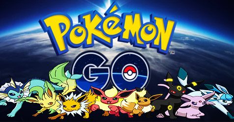 List Of All first generation Pokémon obtaining Another Evolution once Gen two is available