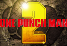 'One Punch Man' Season 2 Release Date and Spoiler, Saitama Turns Into Villain?