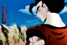 Dragon Ball Super': Gohan back to battle in Hit's saga! Confirmed.