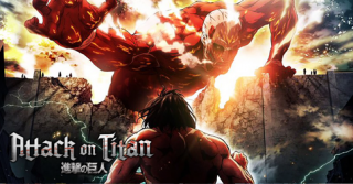 Date Finally Confirmed! Attack on Titan Season 2 is Coming April 2017