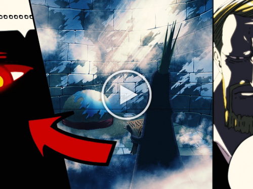 One Piece: 5 Things Every Fan Expects One Piece To Be (& 5 Things That Would Shock Everyone)